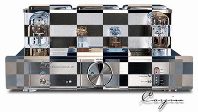 http://mmaasmedia.com/images/Cayin/chess_1.jpg