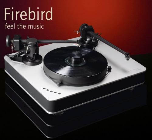 http://mmaasmedia.com/images/Feickert/Firebird.jpg
