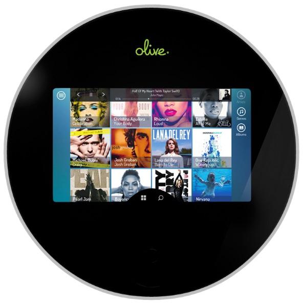 http://mmaasmedia.com/images/Olive/design_2.jpg